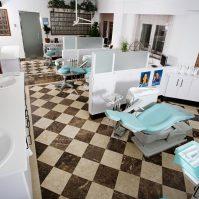 clinica-dental-ortodoncia-granada-11