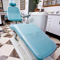 clinica-dental-ortodoncia-granada-2