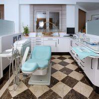 clinica-dental-ortodoncia-granada-8
